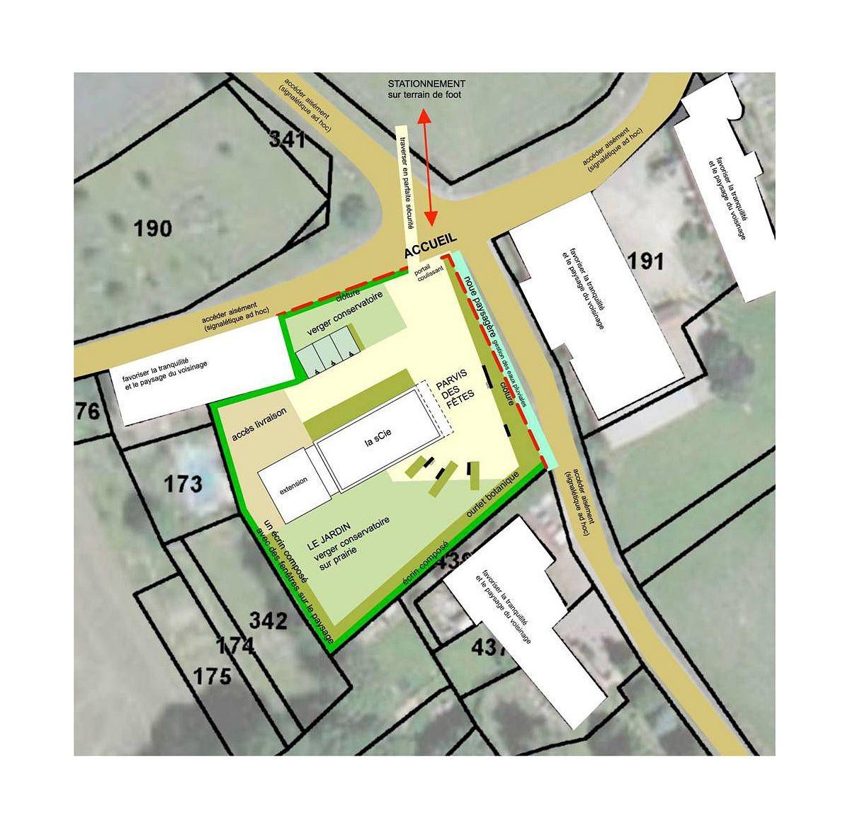 Villy-en-Auxois - Ancien bâtiment industriel (21) [3]