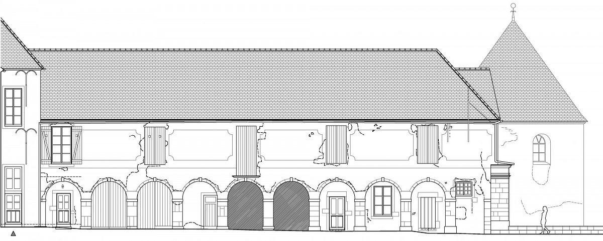 Lacour d'Arcenay - Château (21) [4]