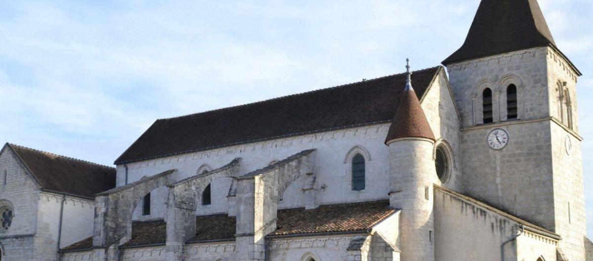 Chissey-sur-Loue - Eglise (39) [1]