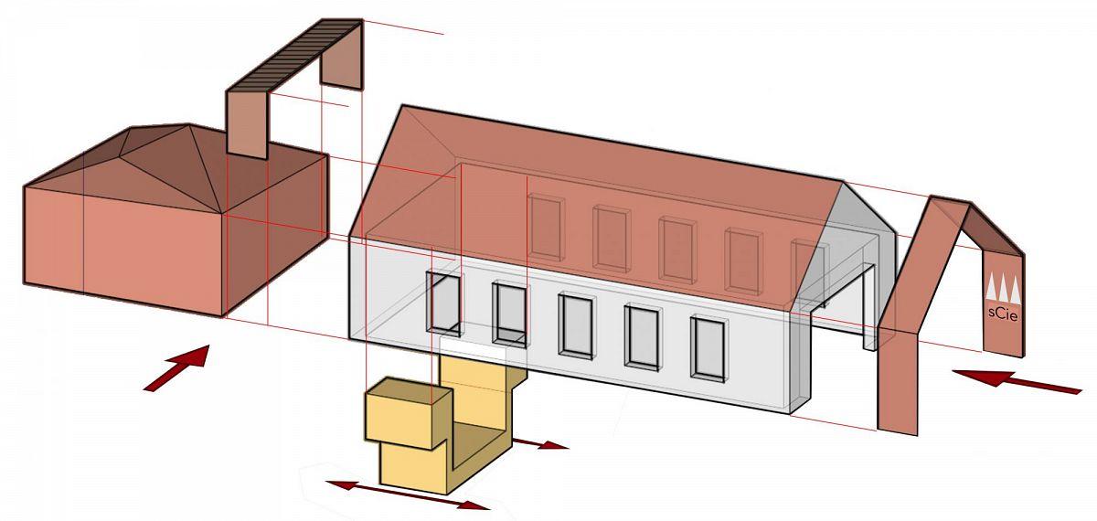Villy-en-Auxois - Ancien bâtiment industriel (21) [1]