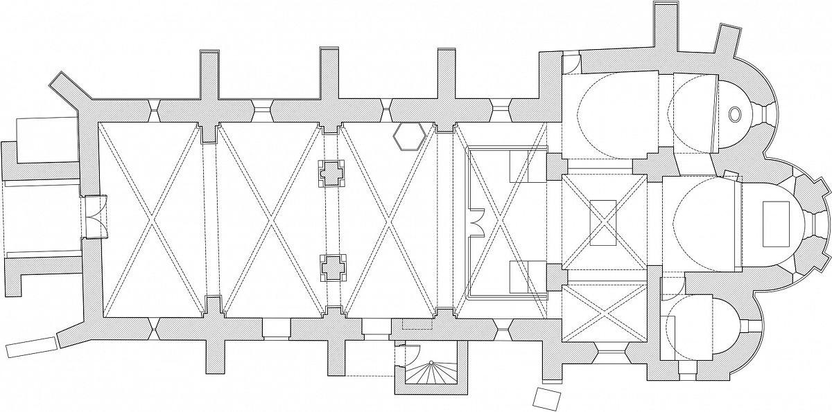 Reulle-Vergy - Eglise Saint-Saturnin (21) [7]