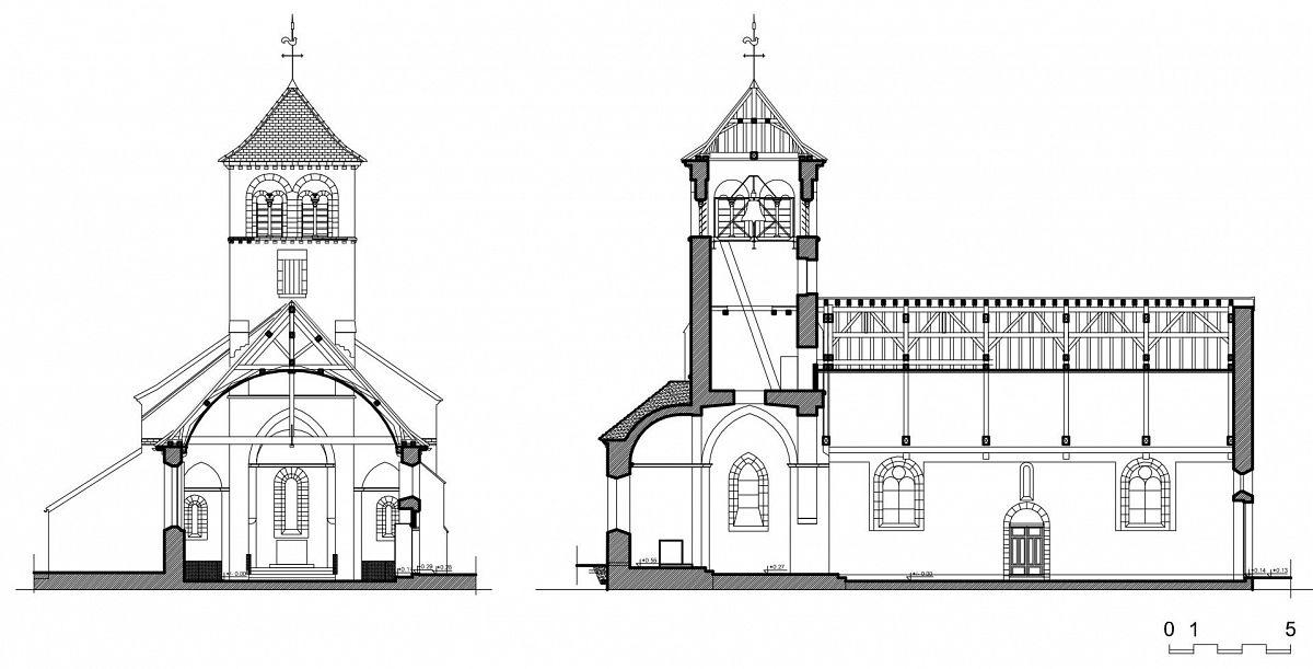 Fenay - Eglise Saint-Martin (21) [7]