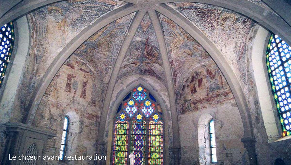 Terres-de-Chaux Eglise (25) [6]