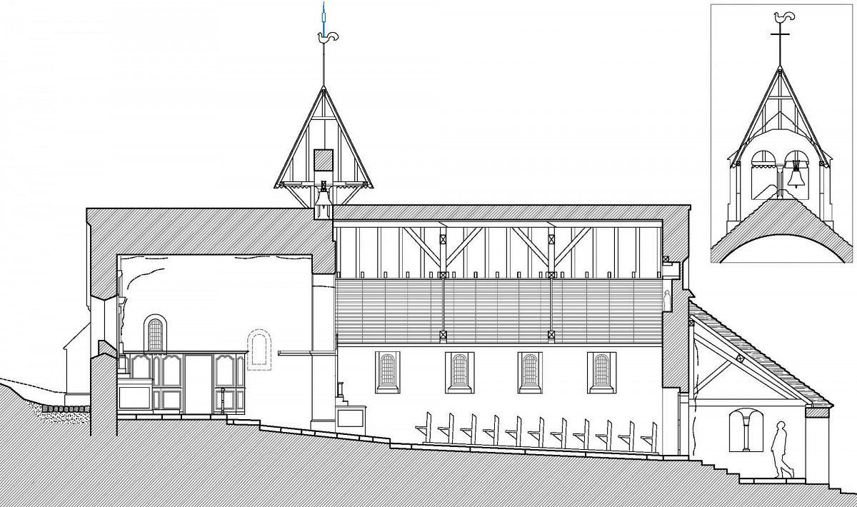 Busserotte-et-Montenaille - Eglise Sainte-Ambroise (21) [3]