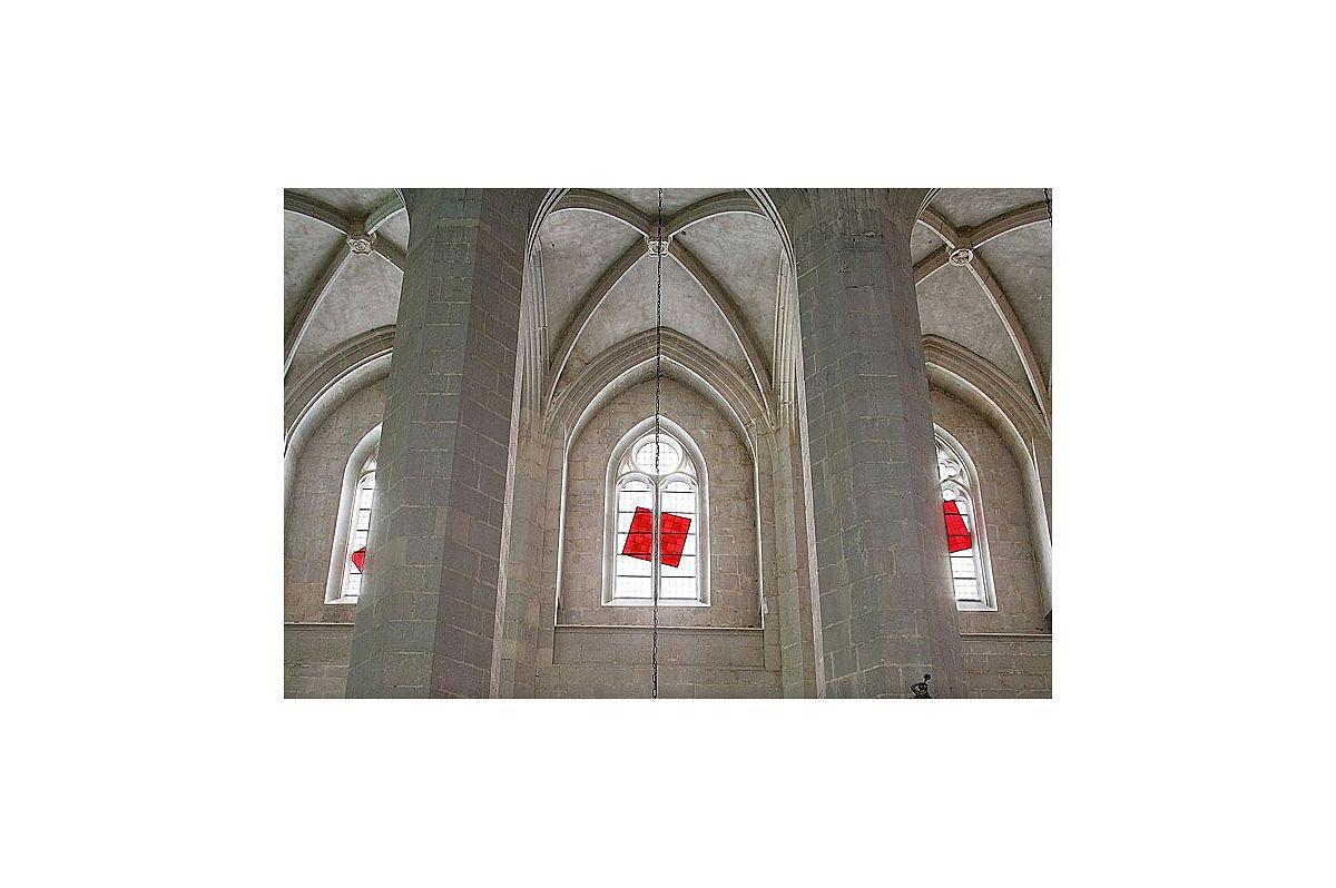 Saint-Claude - Cathédrale (39) [1]