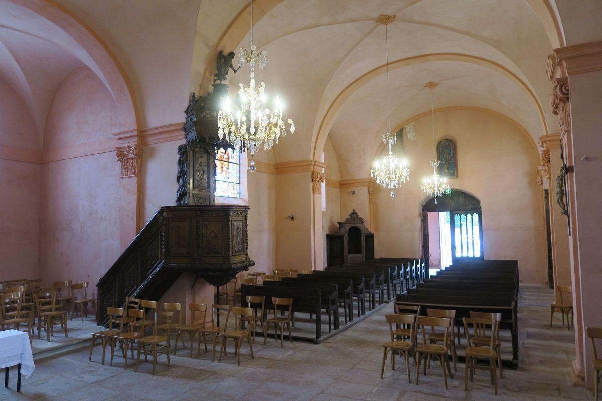 Neublans-Abergement - Eglise St-Etienne (39) [7]