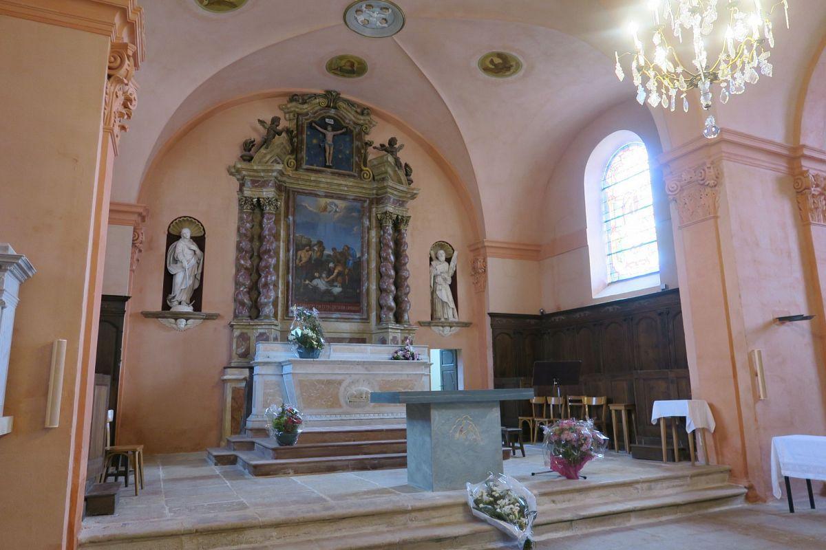 Neublans-Abergement - Eglise St-Etienne (39) [5]