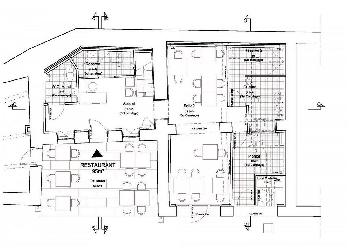 Barbirey-sur-Ouche - Bâtiment communal (21) [6]