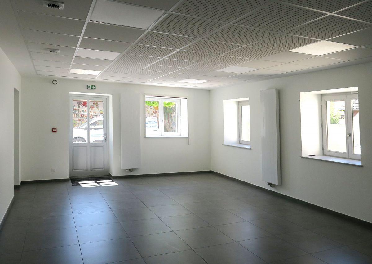 Gerland - Bâtiment communal (21) [3]