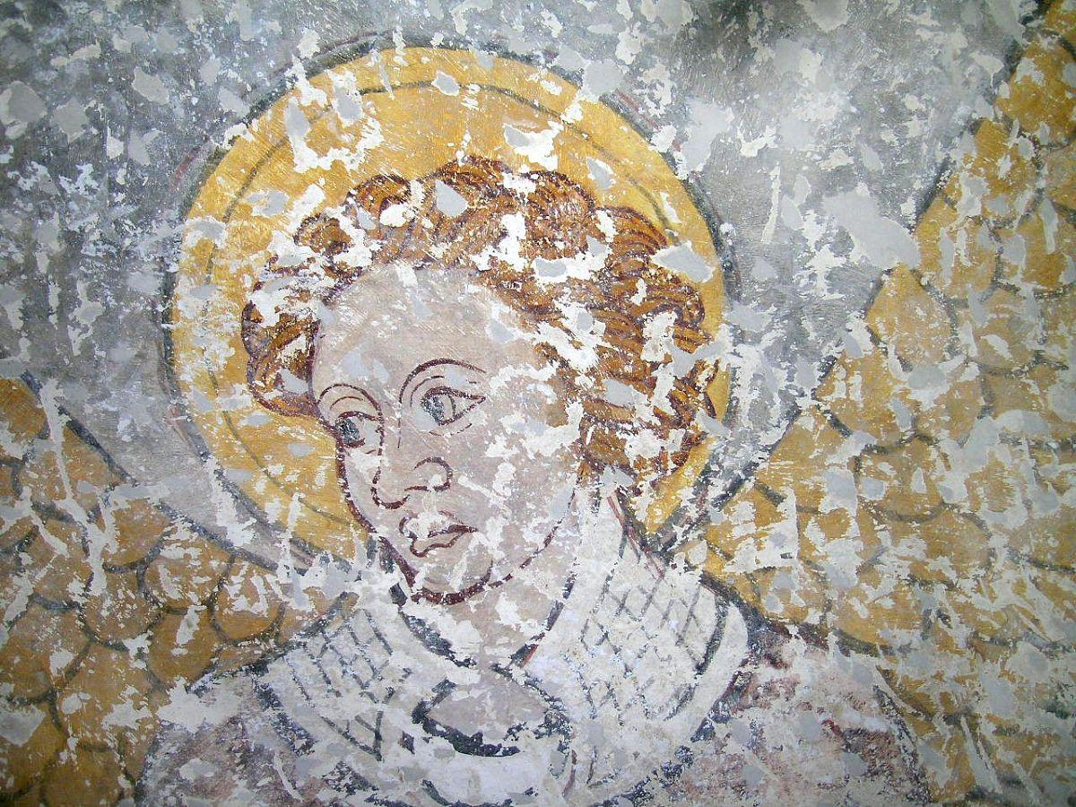 Terres-de-Chaux Eglise (25) [2]