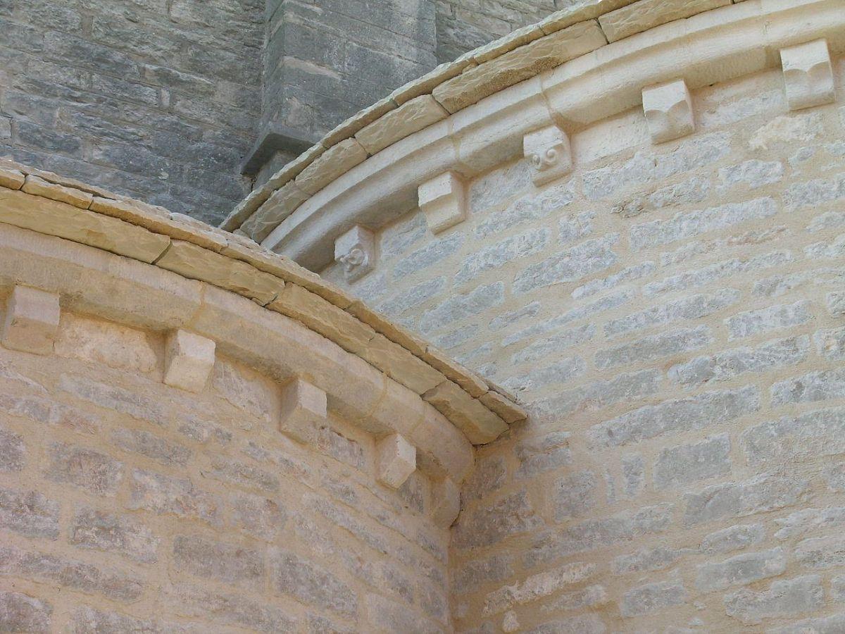 Fenay - Eglise Saint-Martin (21) [5]