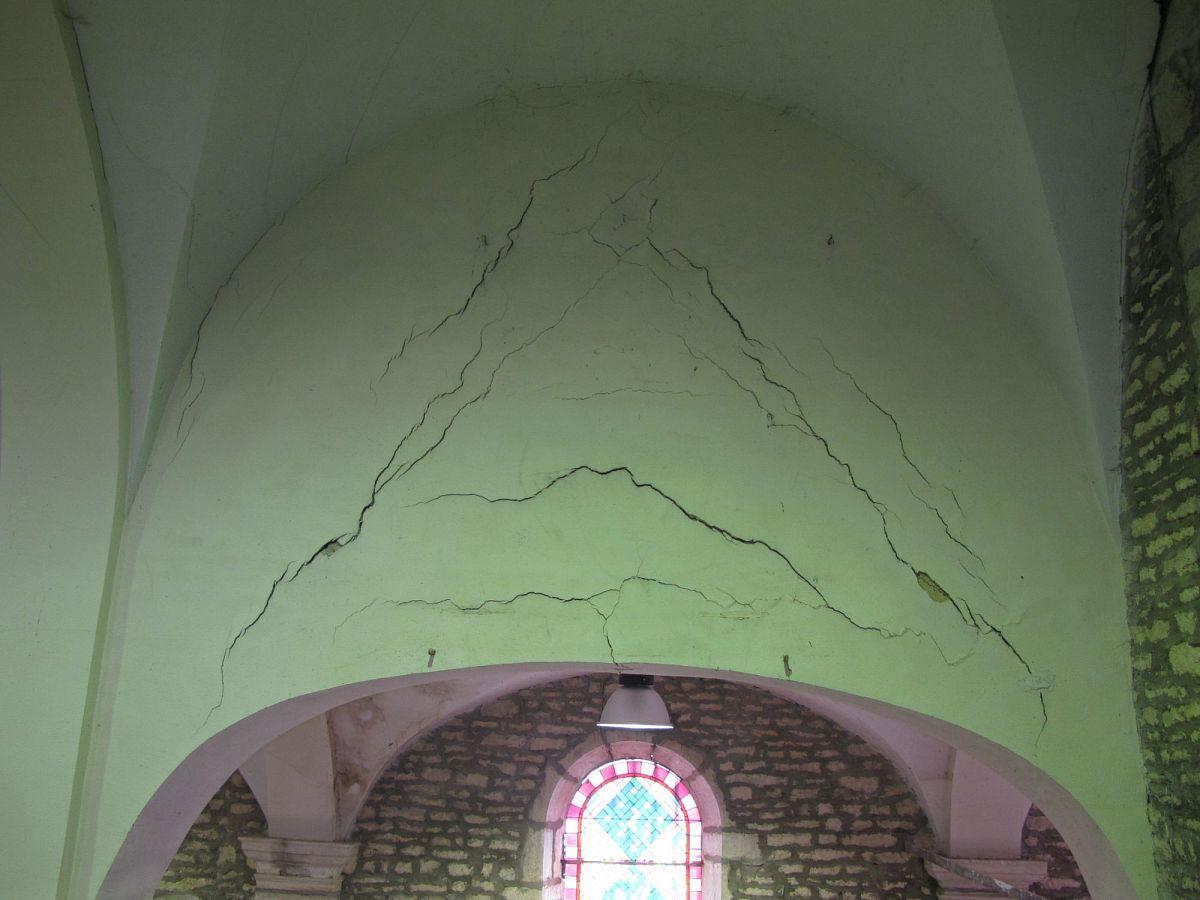 Champvans-Eglise (39) [2]