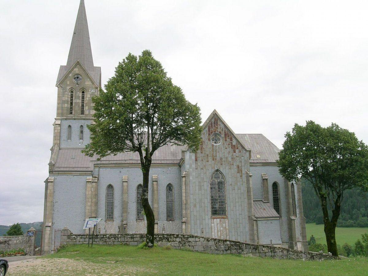 Choux-Eglise (39) [1]