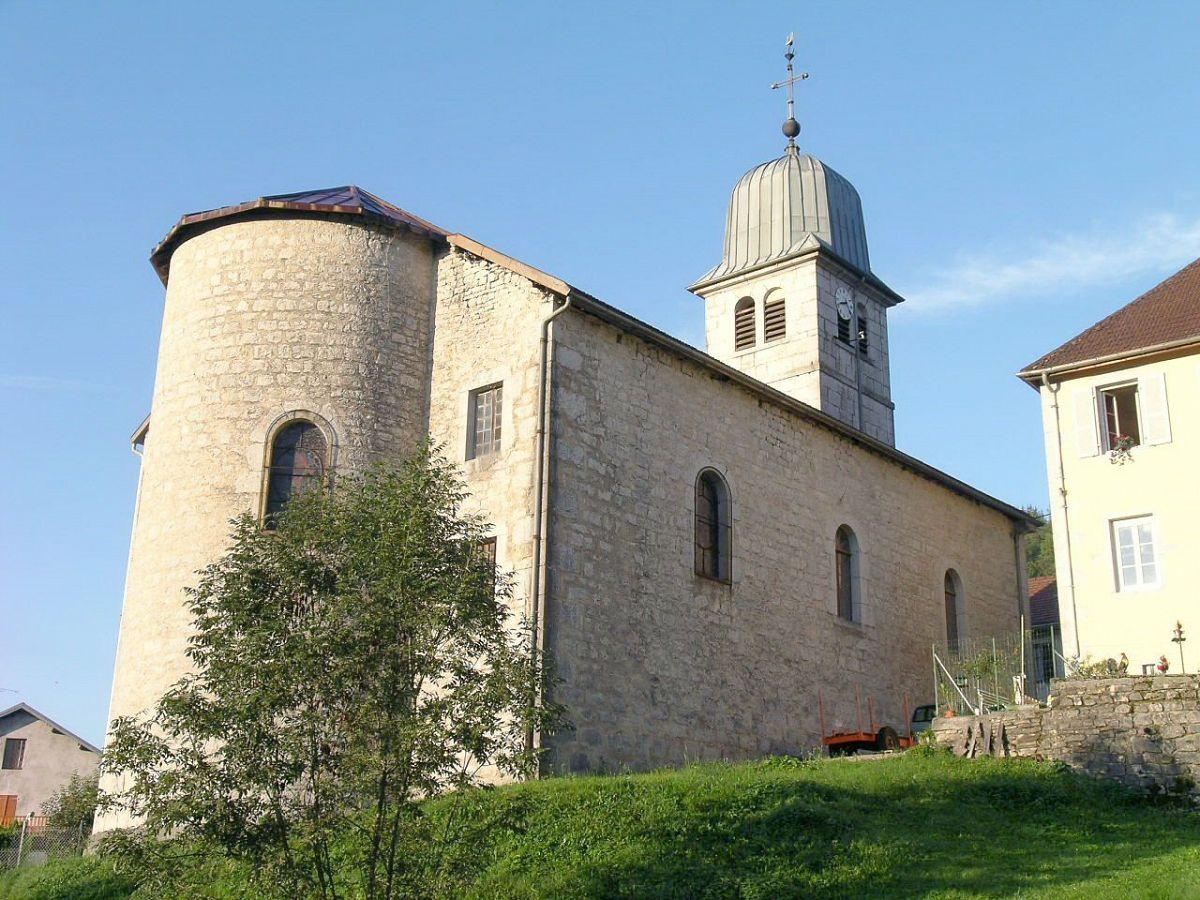 Valfin-Eglise (39) [2]