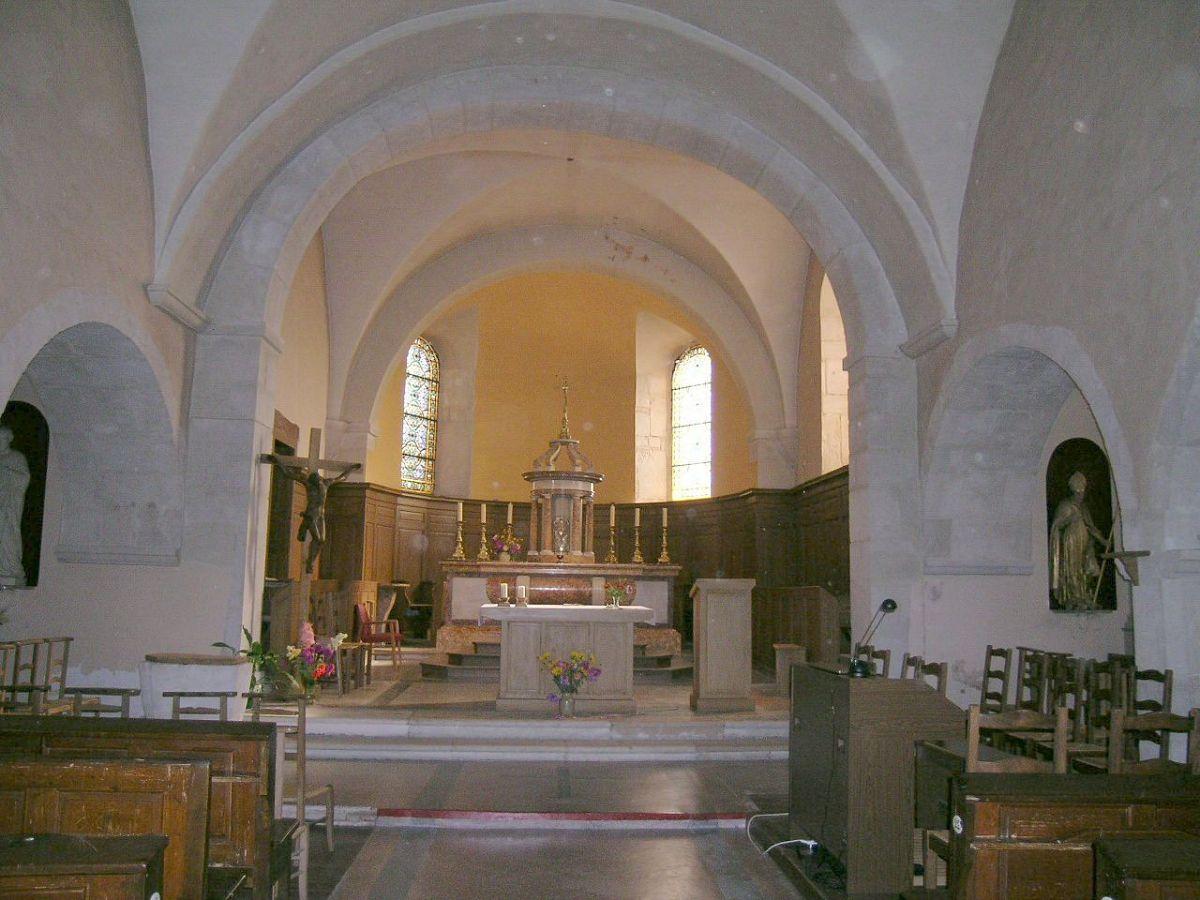 Viry-Eglise (39) [1]