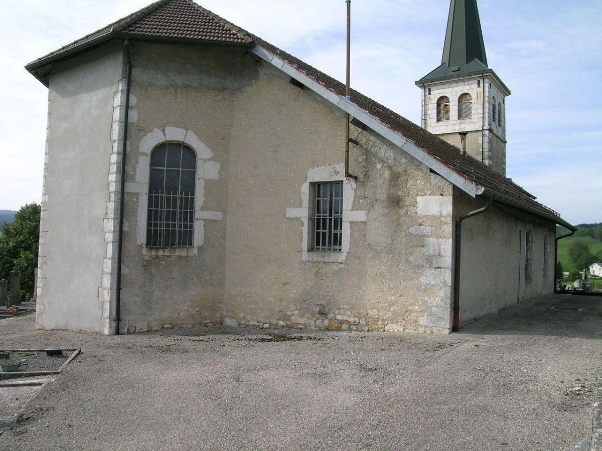 Viry-Eglise (39) [3]