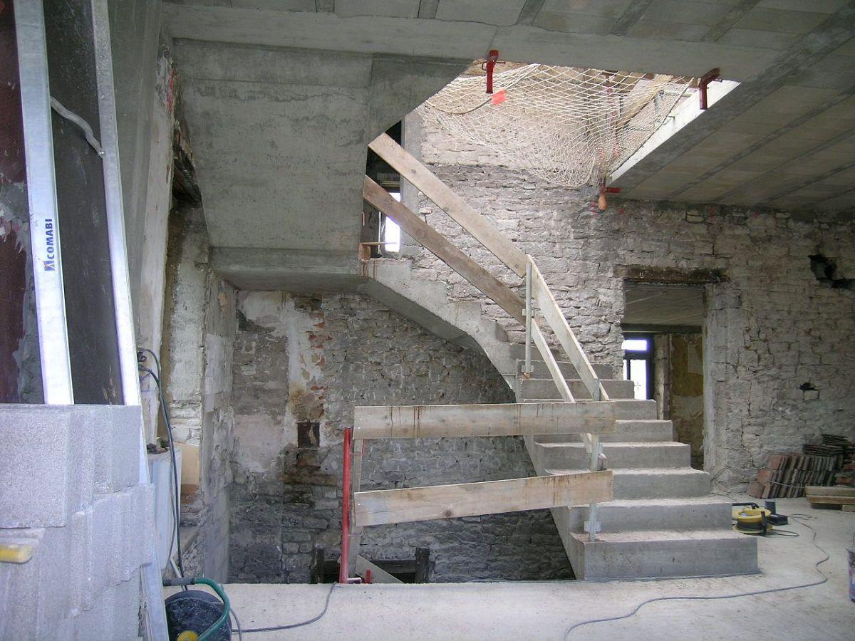 Marnay - Maison (70) [4]