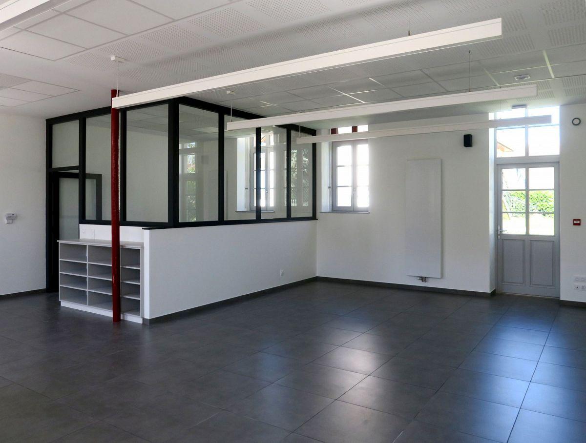 Gerland - Bâtiment communal (21) [2]