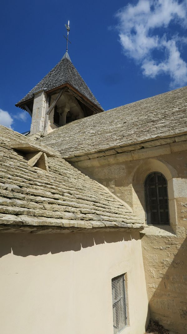 Busserotte-et-Montenaille - Eglise Sainte-Ambroise (21) [1]