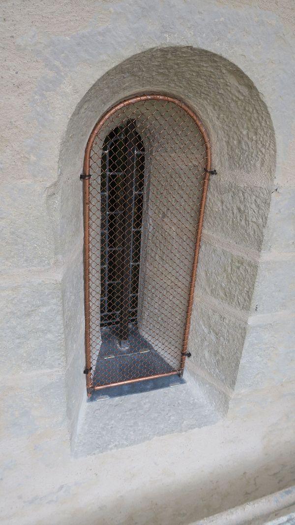 Reulle-Vergy - Eglise Saint-Saturnin (21) [4]