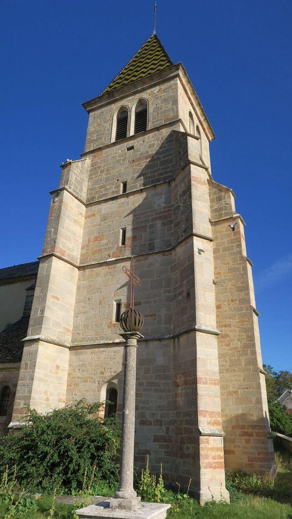 Fixin - Eglise Martin (21) [2]