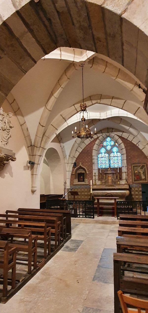 Remilly-en-Montagne - Eglise St-Pierre-és-Liens (21) [3]