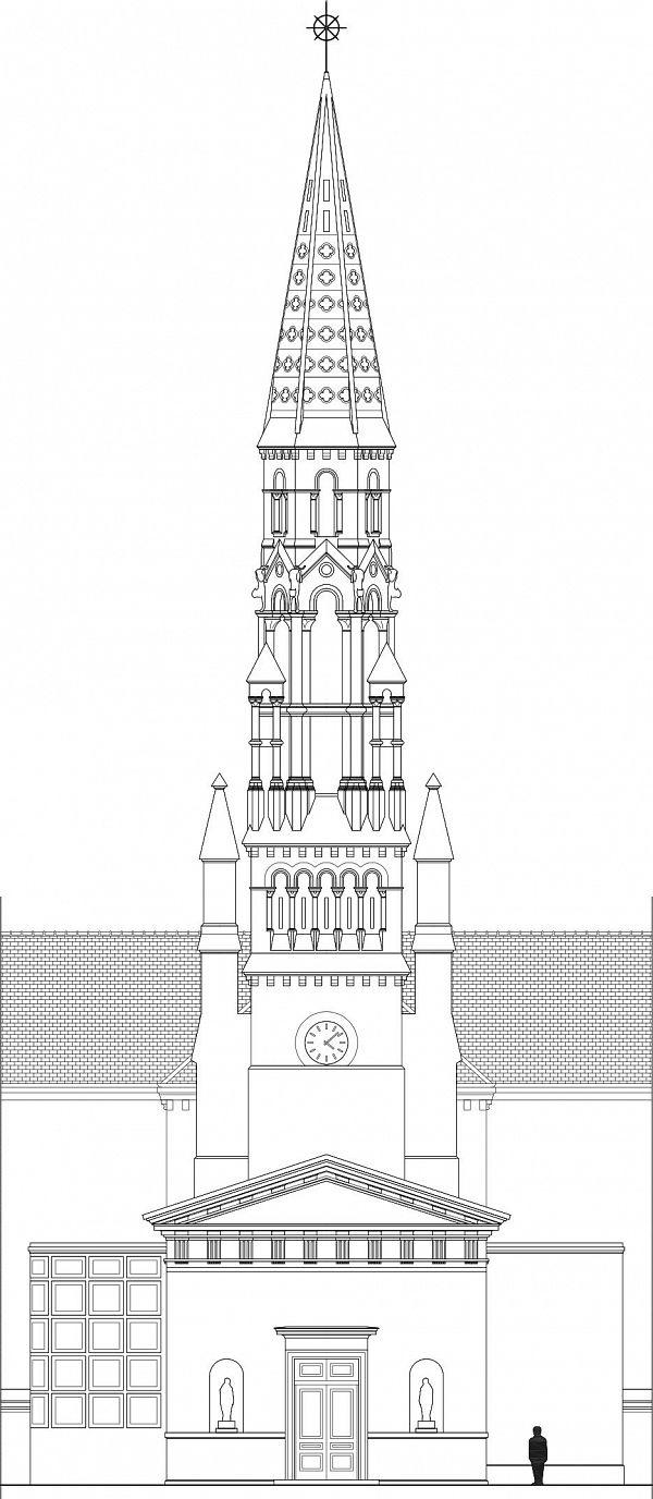Besançon Eglise des Chaprais (25) [3]