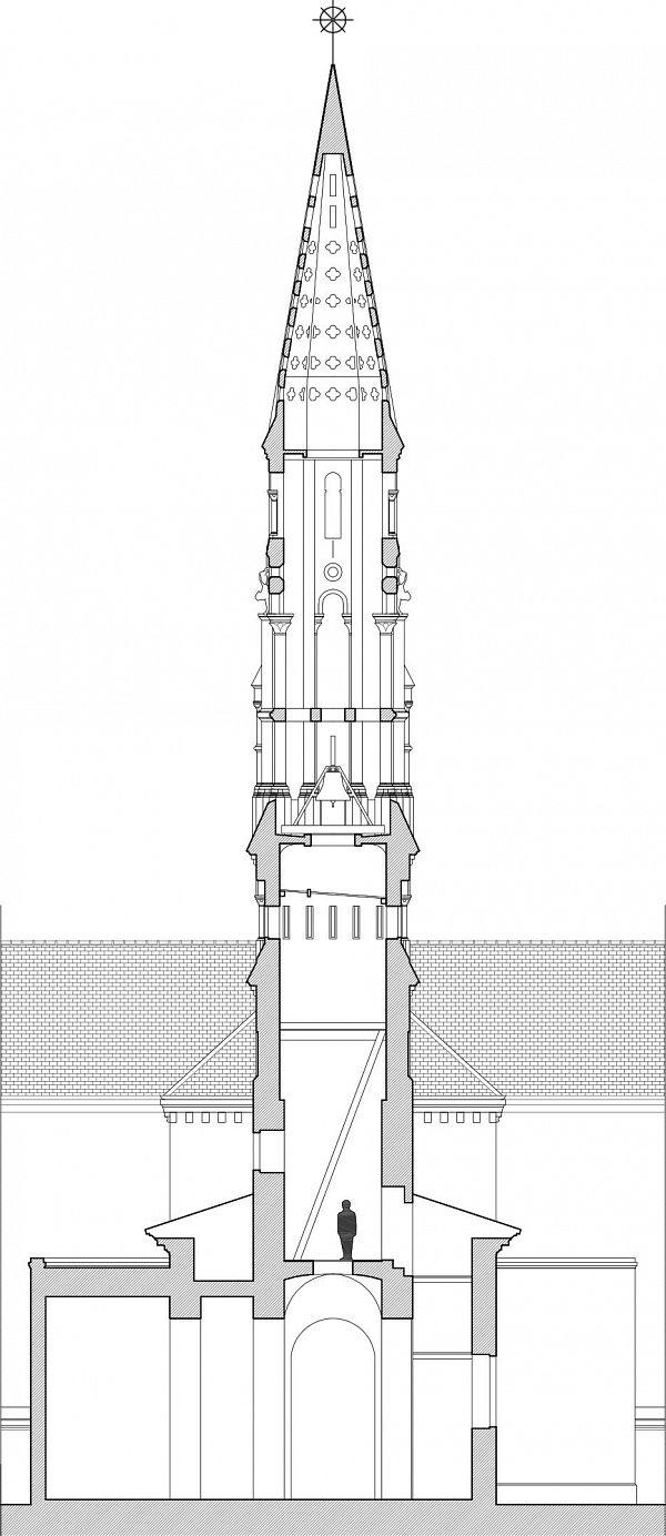 Besançon Eglise des Chaprais (25) [2]