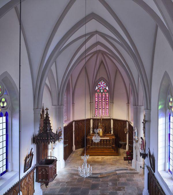 Autechaux - Eglise Saint-Germain (25) [9]