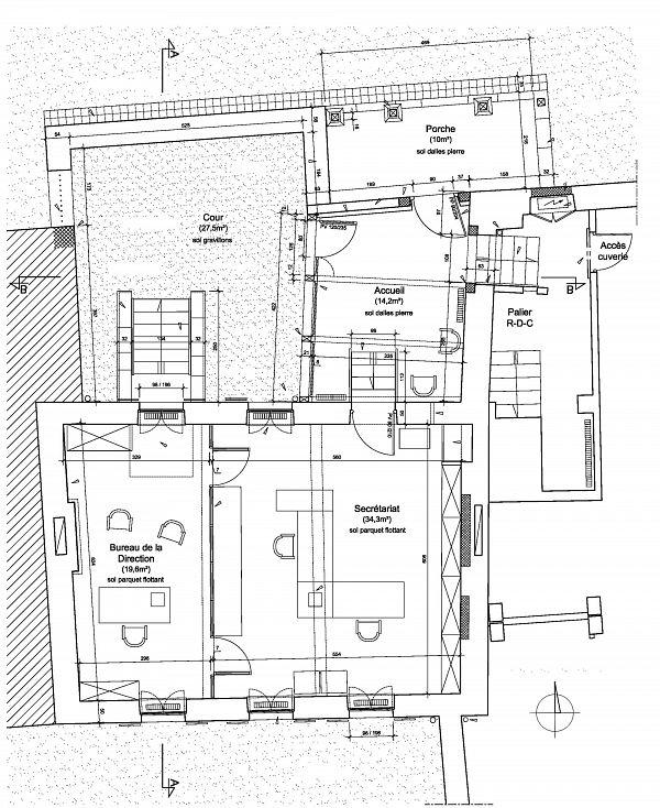 Pernand-Vergelesses - Domaine viticole (21) [2]