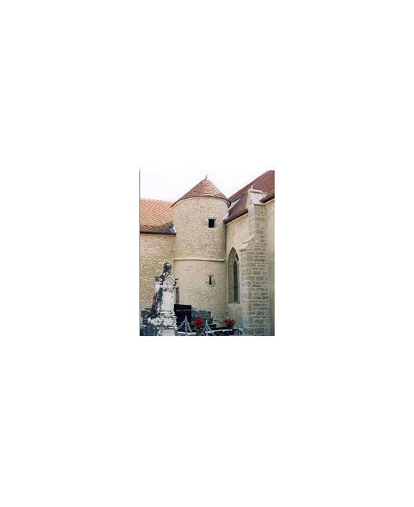Créancey - Eglise (21) [4]
