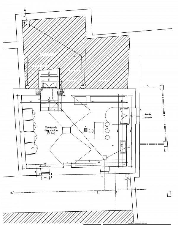 Pernand-Vergelesses - Domaine viticole (21) [3]
