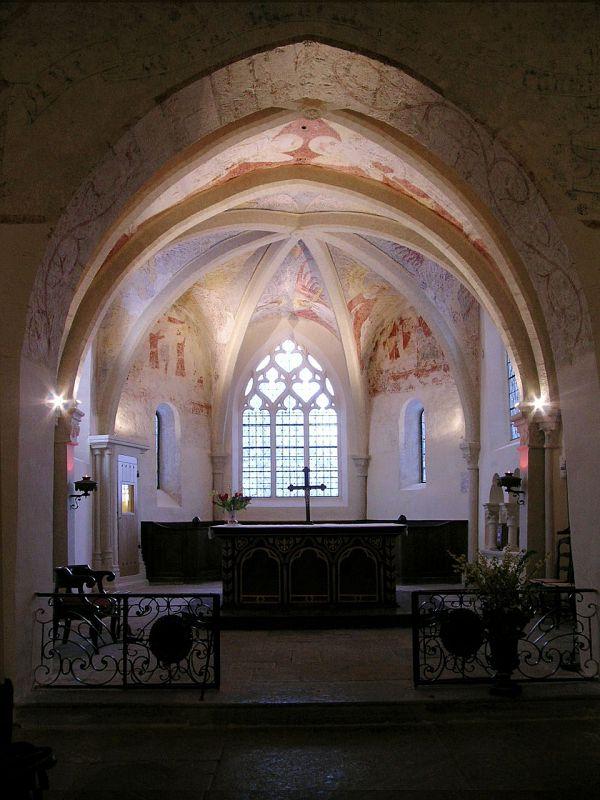 Terres-de-Chaux Eglise (25) [1]