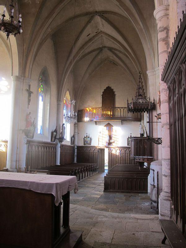 Autechaux - Eglise Saint-Germain (25) [11]