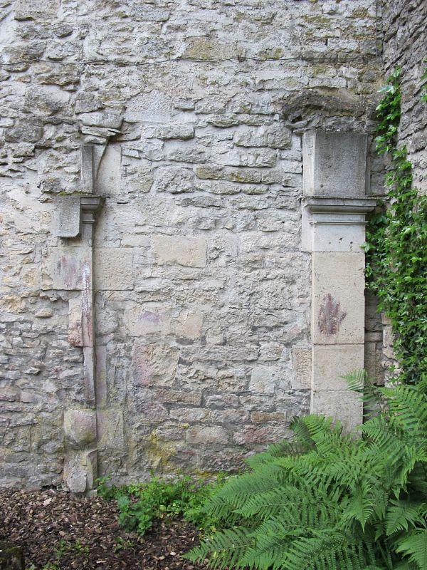 Flavigny-sur-Ozerain - Fabrique d'anis (21) [4]