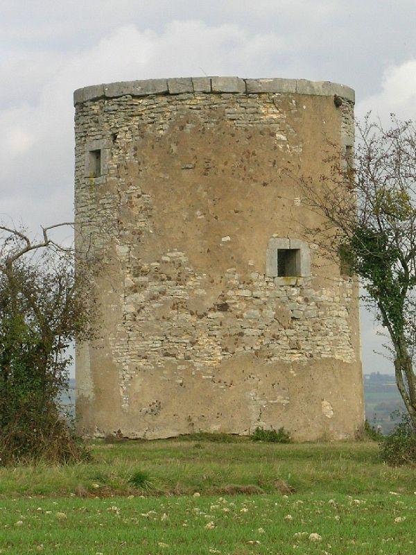 Bouhy - Moulin-à-vent (58) [8]