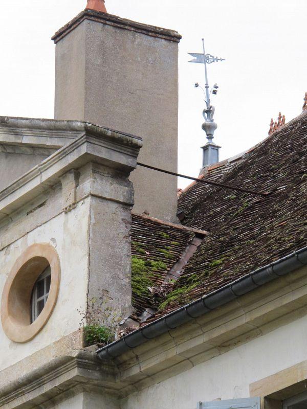 Magny-les-Aubigny - Château (21) [4]