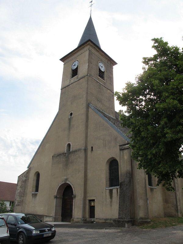 Champvans-Eglise (39) [3]