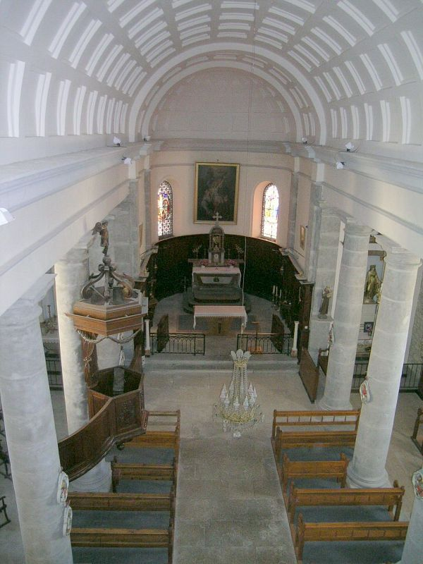 Valfin-Eglise (39) [1]