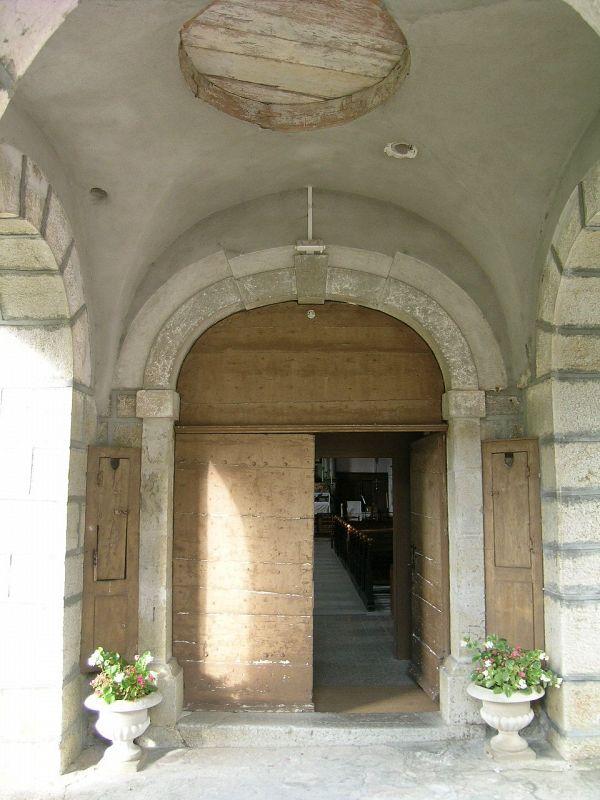 Villard-St-Sauveur-Eglise (39) [1]
