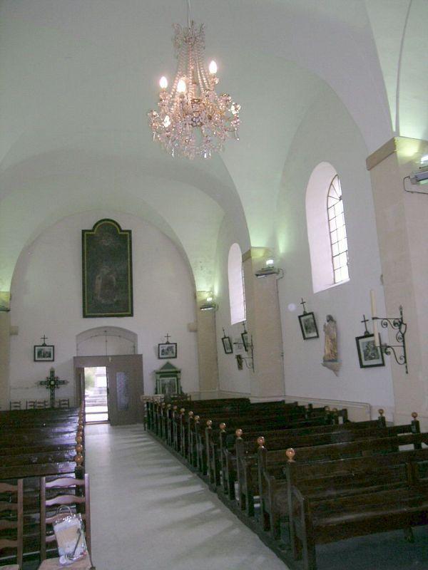 Villard-St-Sauveur-Eglise (39) [2]
