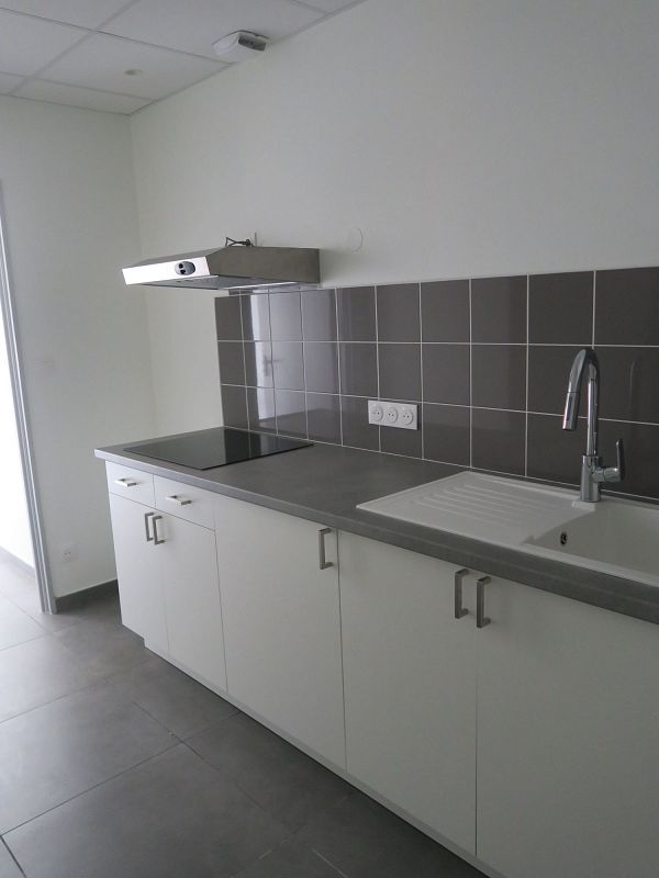 Gerland - Bâtiment communal (21) [4]