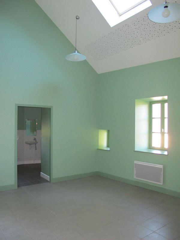 Chevannay - Salle communale (21) [2]