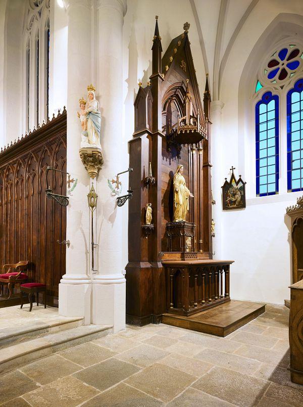 Autechaux - Eglise Saint-Germain (25) [6]