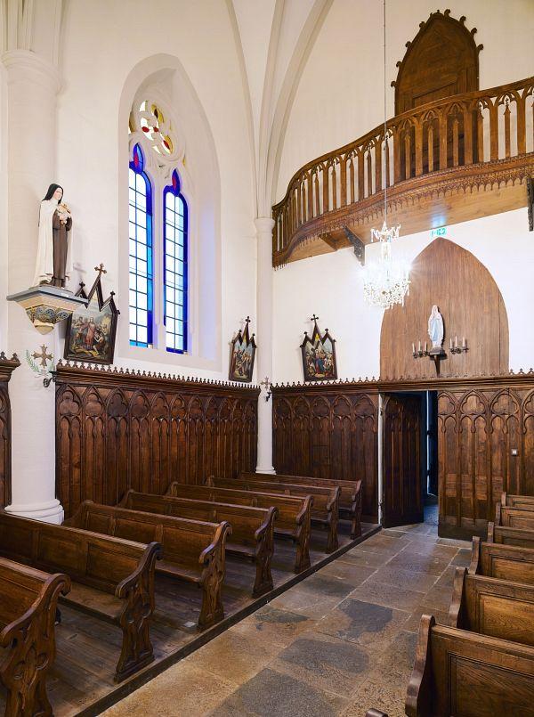Autechaux - Eglise Saint-Germain (25) [7]