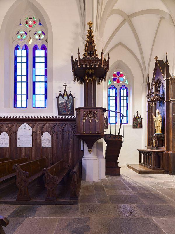 Autechaux - Eglise Saint-Germain (25) [3]