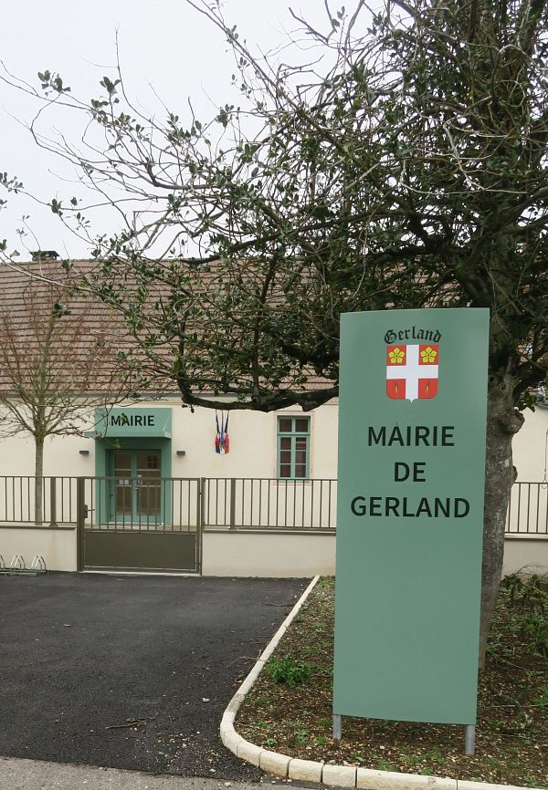 Gerland - Bâtiment communal (21) [1]