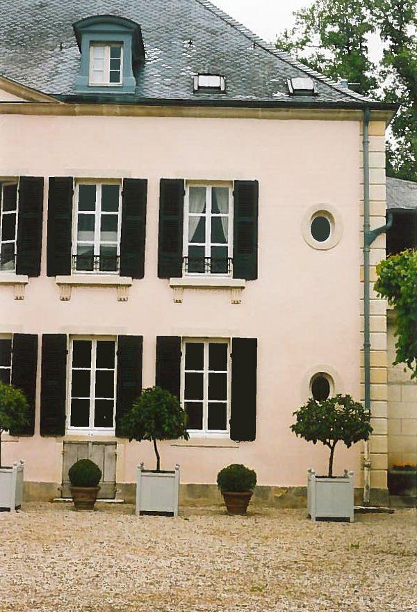 Saint-Sauveur - Maison bourgeoise XVIIIè (21) [2]
