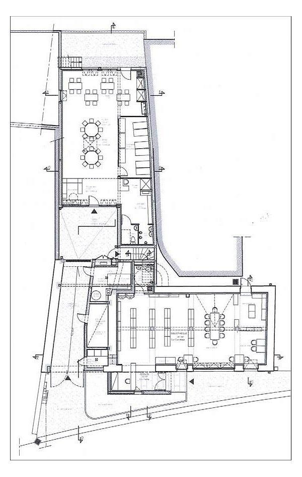 Brassy - Ancien garage (58) [2]