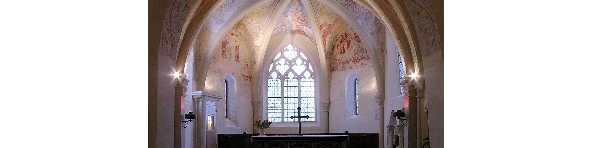 Terres-de-Chaux Eglise (25)